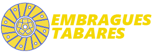 Embragues Tabares