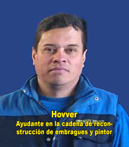 Hovver